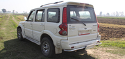 Tour and travel in chandigarh
