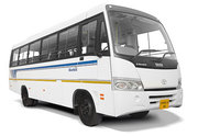 Various Make used School & Pvt Buses for sale