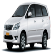 Mumbai to Pune Cab Services | Mumbai to Shirdi Taxi | Cab Services