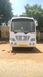 Mini Eicher Buses For Sale