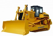 Buy New Cummins Engine Technology Bulldozers