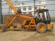 Used Pick and Carry Crane for Sale - Other vehicles