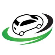 Ahmedabad  Car Services In  jaipur